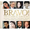 Bravo - The Classical Album 2014