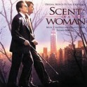 Soundtrack - Scent Of A Woman