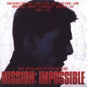 Soundtrack - Mission Impossible