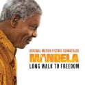 Soundtrack - Mandela Long Walk To Freedom