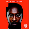 Willpower - Will.I.Am