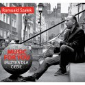 Music For You - Romuald Szalek