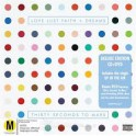 Thirty Seconds To Mars - Love Lust Faith Dreams (Deluxe Edition)