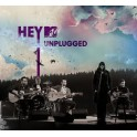 MTV UNPLUGGED - Hey