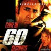 Gone in 60 Seconds - Soundtrack