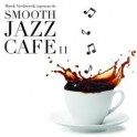 Smooth Jazz Cafe 11