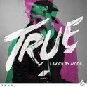 True - Avicii By Avicii