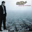 Addictted To Music - ATB