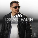 Distant Earth (rmx) 2CD - ATB