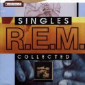 Singles Collected - R.E.M.