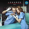 Soundtrack - Lekarze vol.2