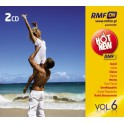 RMF Hot New. Volume 6