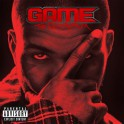 The R.E.D Album - The Game