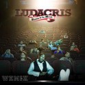 Theater of Mind - Ludacris