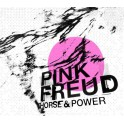 Horse & Power - Pink Freud