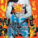What Hits - Red Hot Chili Peppers