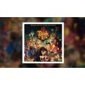 The Book of Life - Soundtrack