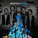 Waking Up (Deluxe Edition) -Onerepublic