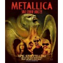 Some Kind Of Monster (Blu-ray Disc) - Metallica