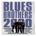 Blues Brothers 2000 - Soundtrack