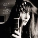 Little French Songs PL - Carla Bruni