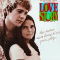 Love Story - Soundtrack