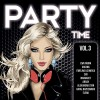 Party Time vol.3