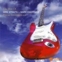 Private Investigations - The Very Best of Dire Straits and Mark Knopfler