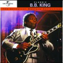 The UMC - B.B. King