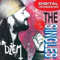 The Singles - Digital Remastered - Dżem