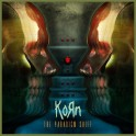 Paradigm Shift (Deluxe Edition) - Korn