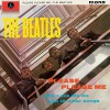 Please Please Me (Mono) LP - The Beatles
