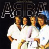 The Name Of The Game - Abba