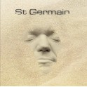 St Germain - St Germain