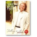 Falling In Love In Maastricht  DVD - Andre Rieu