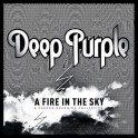 A Fire In The Sky 3LP - Deer Purple