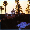 Hotel California (40th Anniv. Remast.) - The  Eagles