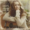 The Very Best Of - Sheryl Crow